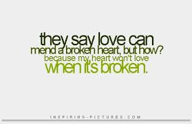 Cute Funny Love Quotes New Beauty Cute Funny Love Image 48 On Favim