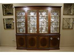 Living Room China Cabinet Inspirations China Cabinet In Living Room China Living Room