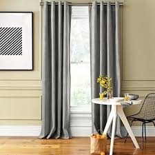 grey curtains brown couch grey colour curtains gray curtains inside excellent grey and tan curtains grey