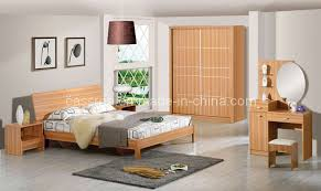 bedroom furniture china chinese wooden bedroom furniture dumping furniture catalog on bedroom bedroom furniture china