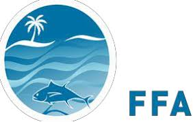 Image result for Pacific Islands Forum