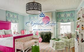 elizabeth home decor and design elizabeth benedict interior
