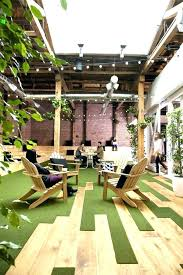 grass rug indoor artificial grass rug home depot new outdoor artificial grass rug elegant grass outdoor