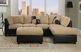 best brand of sofa new house designs rh mantiseyes com best brand sofas for the money best brands of asian ings