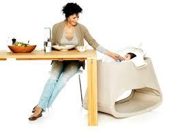unusual nursery furniture. Baby Furniture Design Of Bounce N Sleep In Dining Room By Stokke Unusual Nursery O