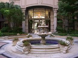 Outside Water Fountain Designs Water Fountain Designs Garden Solidaria Garden