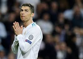 There was a victory party scheduled. Ronaldo Leaves Real Madrid To Join Juventus The New York Times