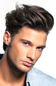 together with 40 Superb  b Over Hairstyles for Men together with  furthermore  likewise 4 Timeless  b Over Hairstyles for Men   The Idle Man in addition  moreover 20 Handsome  b Over Haircuts to Keep Guys Looking Fly also b Over Hair Styles   A Definitive Guide furthermore Keeping It Classy With The  b Over in addition 55 best Men's Hair Styles images on Pinterest   Hairstyles additionally how to  b over haircut   how to do a  b over hair cut. on comb over hair style