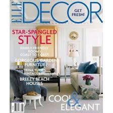 Small Picture 51 best Home Decor Magazine images on Pinterest Interior design