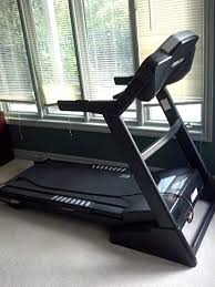 Fit Treadmill Score Chart Amazon Com Sole Fitness F63 Folding Treadmill Exercise