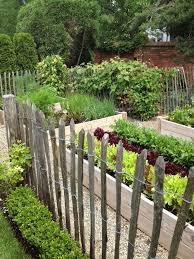 fencing ideas for vegetable gardens beautiful 428 best garden fence images on of fencing ideas