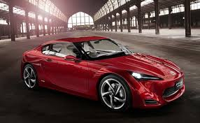 new toyota sports car release date2016 Toyota GT 86  Cars Release date and Toyota