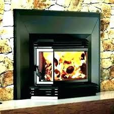 mobile home fireplace parts u2016 goyann infomobile home fireplace parts full size of mobile home
