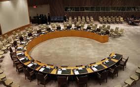 Saudi Arabia Rejects Un Security Council Seat Al Jazeera
