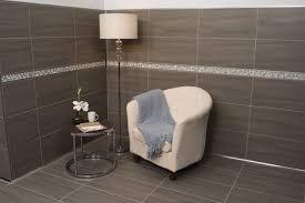 Decorative Tile Frames Cozy Corner schluter 74