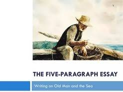 old man and the sea essay topics  old man and the sea essay topics