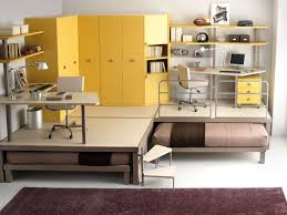 bedroom design for teenagers. Beautiful Bedroom Inspiring Minimalist Bedroom Design For Teen In Teenagers