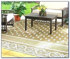 camping world outdoor rugs new for rug patio mat indoor reversible 6 camping world outdoor rugs mats