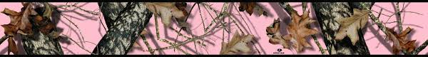 878880 pink camo mossy oak wallpaper border bp8100bd