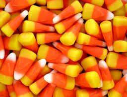 halloween candy wallpaper. Fine Candy Candy Corn To Halloween Wallpaper R