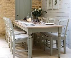 stylish round extendable dining table seat 10 wonderful extending to 12 brinkhome amazing large uk