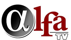 See more of alpha tv on facebook. Alfa Tv Magazine Store