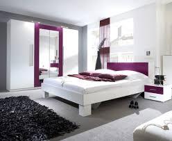 Schlafzimmer Klein Dekoration Wohndesign