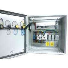 changing electrical panel old home fuse box diagram improve wiring changing electrical panel changing a circuit breaker