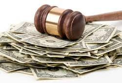 Предмет финансового права Финансовое право