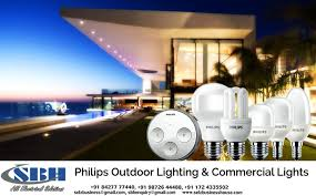 philips dynalite an automatic light control system for buildings and homes to control outdoor and indoor lighting systems to make a home act smart
