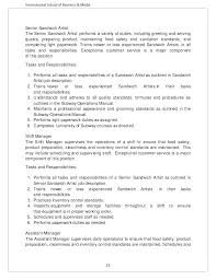 Artist Management Job Description Resume Artist Management Jobs ...