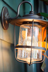 porch lighting ideas. Exterior Home Lighting And Decor Ideas Using Outdoor Porch Light Fixtures: In
