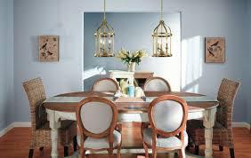 Kichler Dining Room Lighting Armeniephotos Inspiration Kichler Dining Room Lighting