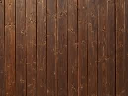 wood textures pattern color texture Pinterest Textured