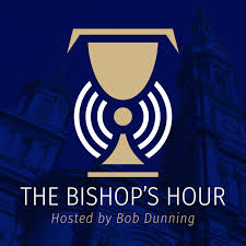 Sacramento Bishops Hour