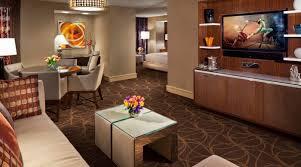 2 Bedroom Suites Las Vegas Strip Set Impressive Inspiration