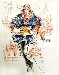 Priscilla Tang Yau Cheong — Capsules Book Drawn