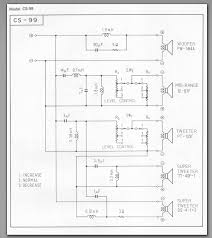 logitech z 5500 wiring diagram wiring diagram and schematic logitech z 2300 remote control pod disembly jseaber