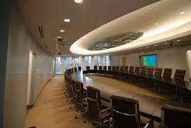 conference room table ideas. Marvellous Modern Meeting Room Design With Rectangle Wood Pattern Breathtaking Conference Ideas Oval Varnished Wooden Conferences Table