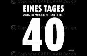 Einladungskarten 40 Geburtstag Lustig Einladungen Einladung 40