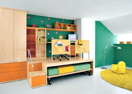childrens bedroom sets for small rooms big lots furniture youth boys luxury