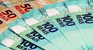 Image result for Dívida dos estados com o Tesouro Nacional soma quase R$ 470 bilhões