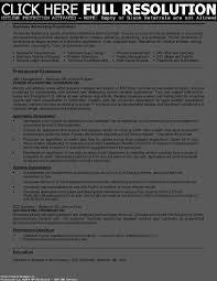 stimulating human resource manager resume sample brefash senior hr professional resume template premium resume samples human resource manager human resource manager resume human