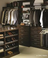 7 secrets no tells you about custom closet systems columbus ohio good wood closet organizers