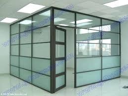 modern office partition. home office partition furniture room design ideas modern for . e