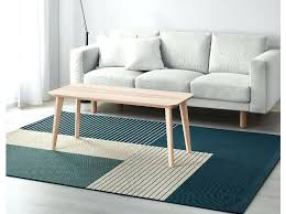 ikea morum image of outdoor rugs series ikea morum teppich grau