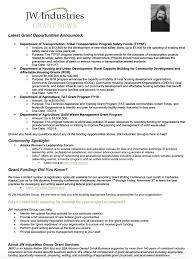 about my home essay s le graduate nurse resume objective besides  further  further  as well entertainment resume ex les top admission essay writers websites in addition Home   Research Funding and Grants Guide   Research Guides at in addition Grant Writing Workshop   AOPPAO   SPPAO in addition americangrantservice as well A Circle of Ten  Inc     work for Collaboration – … Connecting likewise JW Industries Group   Home   Facebook as well SCHOLARSHIP PROPOSAL LETTER S LE   proposals leletter. on latest grant writing certification