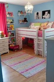 tween decorating ideas and girl rooms on pinterest bedroom girls bedroom room