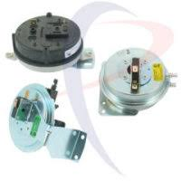 lennox pressure switch. induced draft pressure switch, 12l4601 12l46 lennox pressure switch