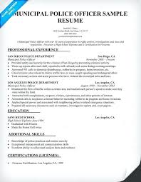 Correctional Officer Resume Cover Letter Cover Letter Public